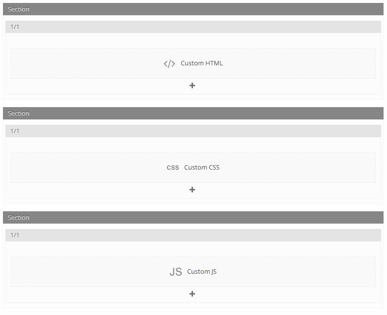Dubbelschaak 1 verliest kansloos (7-3!) van Voerendaal 3