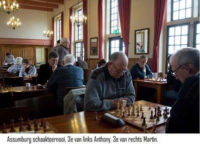 Assumburg schaaktoernooi 2013 1b