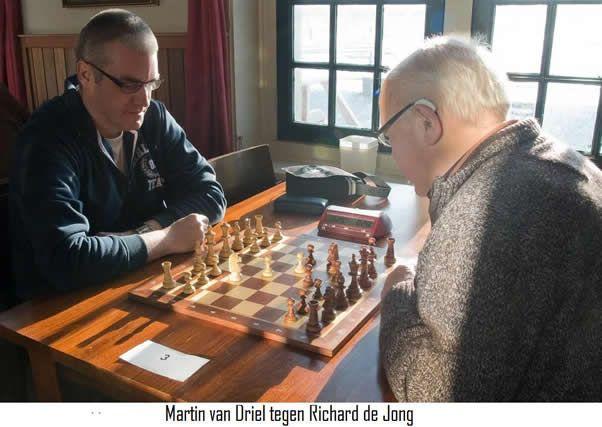Assumburg schaaktoernooi 2013 4b