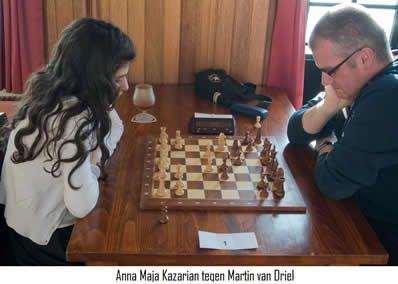 Assumburg schaaktoernooi 2013 5b