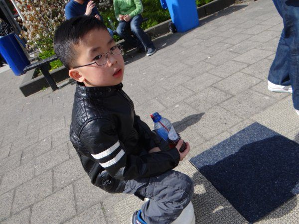 Lucas Nguyen