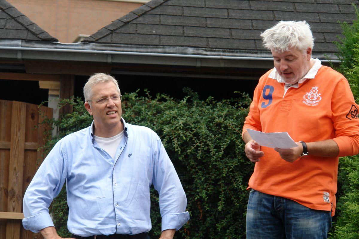 DSC00013 - prijsuitreiking 6e Huub van Dongen Memorial Boxtel (Olthof)