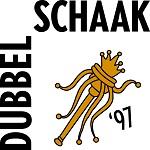 Dubbelschaak '97
